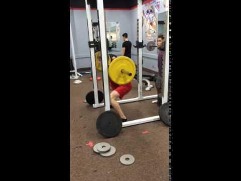 Training 00030