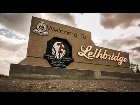 LFD Recruiting Video