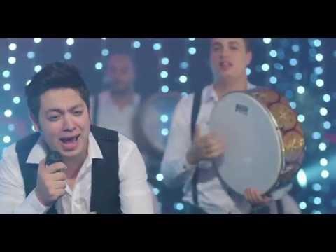 اغنية دكان الصبر   ' حسن الخلعي / فيلم عمر وسلوى '