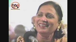Bhagwanti Navani Sindhi Lado  PHULELIA TA THO ACHE