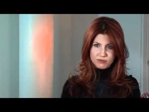 FBI video of Russian spy Anna Chapman released
