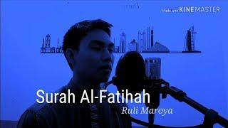 Download Video Bacaan Merdu- Surah Al-Fatihah Terbaru [I] MP3 3GP MP4
