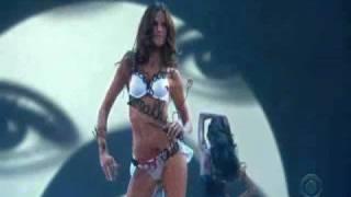 Baixar Brazilian Angels - The Victoria's Secret Fashion Show 2007