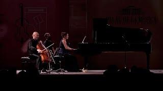 Irene Renart & Ivan Balaguer - Almudín de Valencia 2020