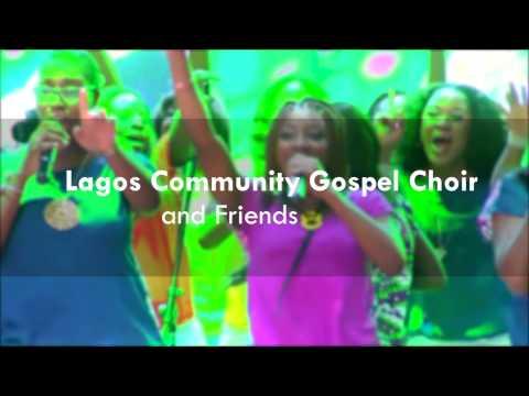 LCGC & Friends in