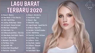 Download Lagu Lagu Barat Terbaru 2020 Terpopuler Di Indonesia  Lagu Barat Terbaik 2020  Lagu Pop Terbaru 2019 🔝 MP3