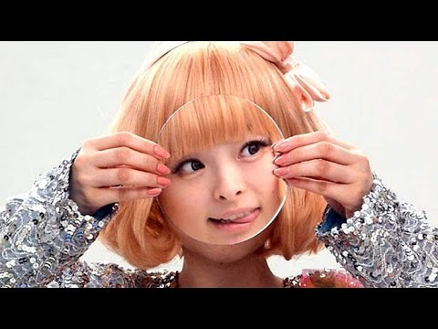 Iklan Jepang