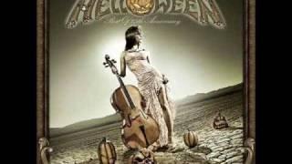 Helloween - A tale that wasn't right [Unarmed]