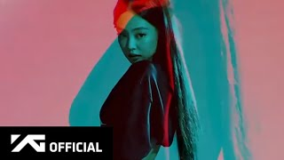 BLACKPINK - 'Bet U Wanna' M/V (ft. Cardi B)
