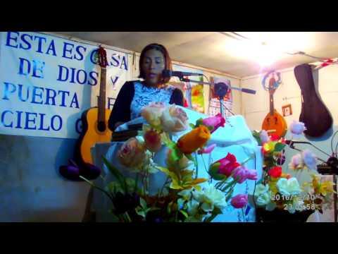 Vigilia en los alamos chile 5