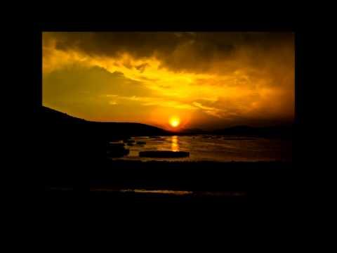 Hiroyuki ODA - Ignite (Original Mix) [Otographic Music] 1080p HD ASOT 495