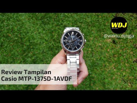 Pusat Tali Jam Tangan Kulit Sapi Asli Hubungi 082115455505 from YouTube · Duration:  2 minutes 52 seconds