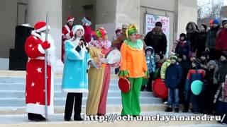 видео Солод и хмель в Челябинске