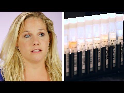 Women Test Their Breast Cancer Risk