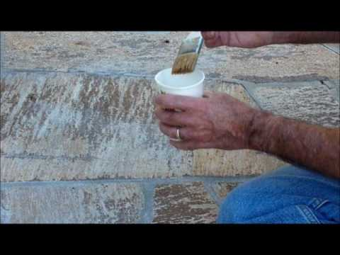 restoring-color-to-faded-tile,-stone,-brick,-or-grout