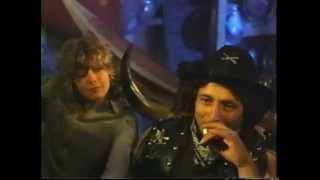 Hog Wild 1980