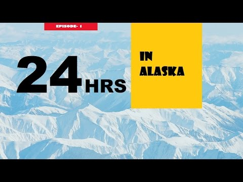 ADVENTURE OF A LIFETIME || ALASKA THUNDER || NORTH PACIFIC OCEAN || ROUGH SEA || LIVE MY LIFE