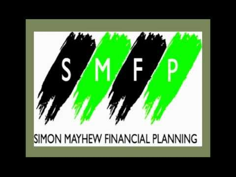 Plymouth Financial Planning Advisor