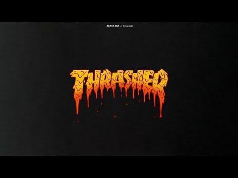 "(FREE) Drаkе Tуре Beat – ""THRASHER"" ft. Trаvіѕ Sсоtt | Frее Tуре Bеаt I Rap/Trap Instrumental"