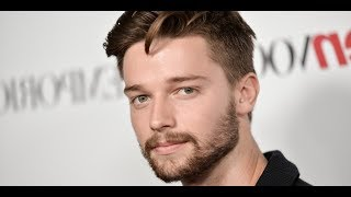 Top 10 Most Handsome Boys in the world 2017 | Must Watch