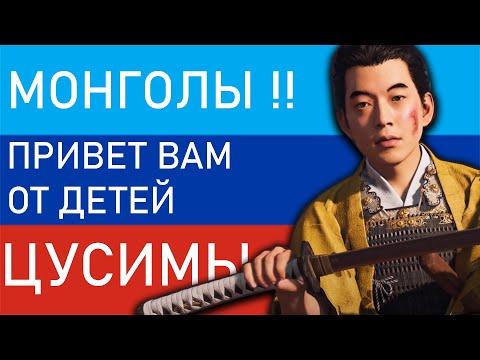 ПОСЛЕДНИЙ ЭКСКЛЮЗИВ PlayStation 4