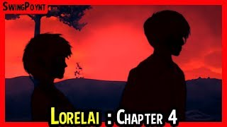 Lorelai - LOL do you trust this guy - (Lorelai Gameplay Chapter 4 Complete)