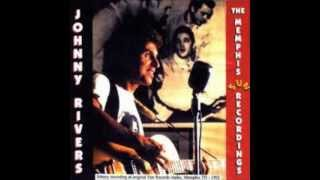 Watch Johnny Rivers You Win Again video
