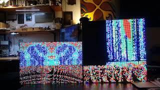 hub75 videos, hub75 clips - clipfail com