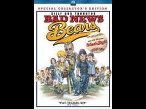 Watch Bad News Bears   Watch Movies Online Free