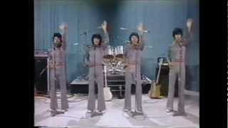 ずうとるび13thシングル「青春のひらめき」 1977年10月5日発売.