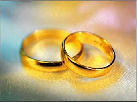 Reflexiones de vida - Ama a tu pareja - Mariano Osoria