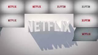 [Sparta Remix] TEH BEST Netflix logo Sparta Remix ever