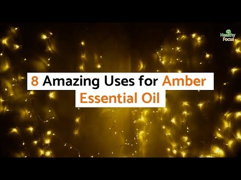8-amazing-uses-for-amber-essential-oil