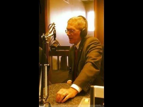 Tom Hoefling: Jobs