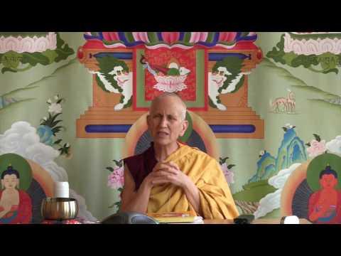 Auxiliary bodhisattva ethical restraints 19-20