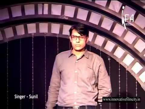 Karaoke by Sunil