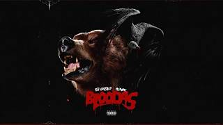Tee Grizzley Lil Durk 3rd Person Bloodas