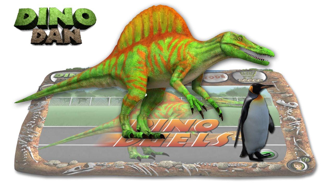 Dino.Com