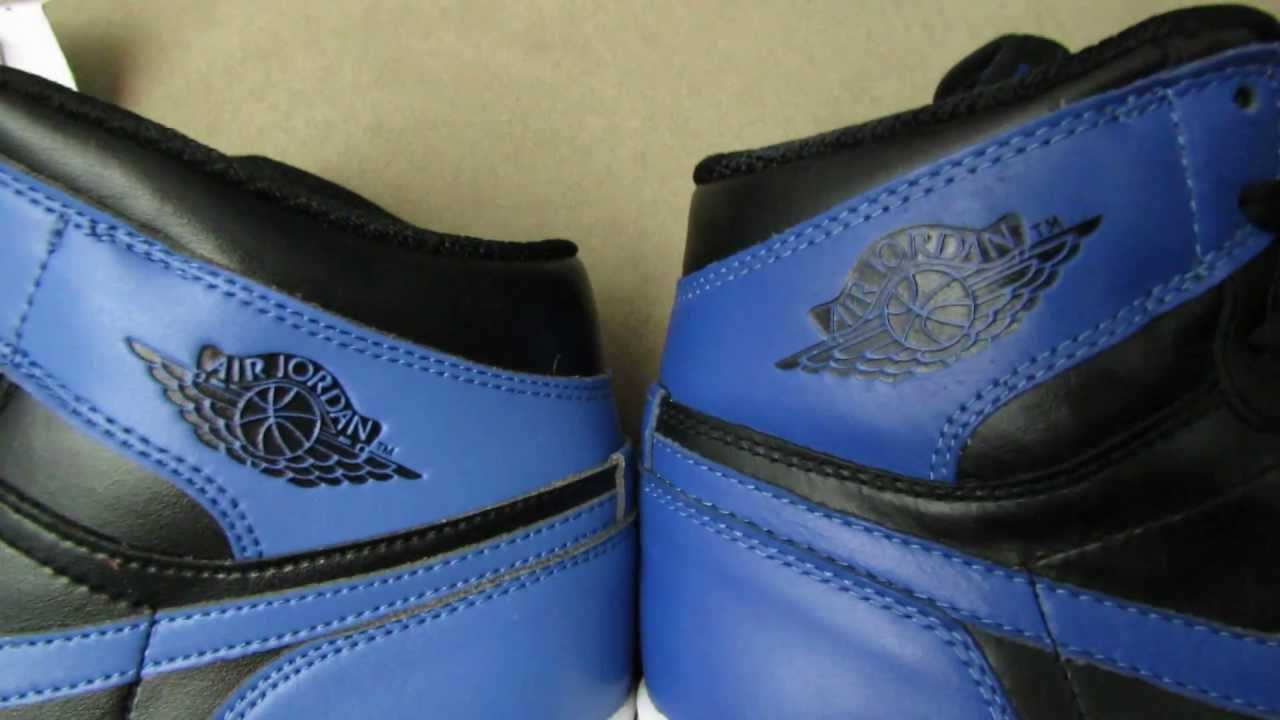 5e5d6d260531 real air force 1 blue real