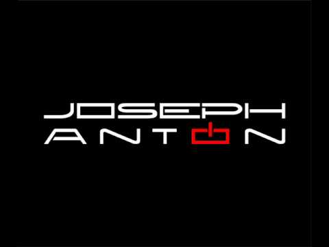 New Mix 2015 - Funky House  Mix - Joseph Anton