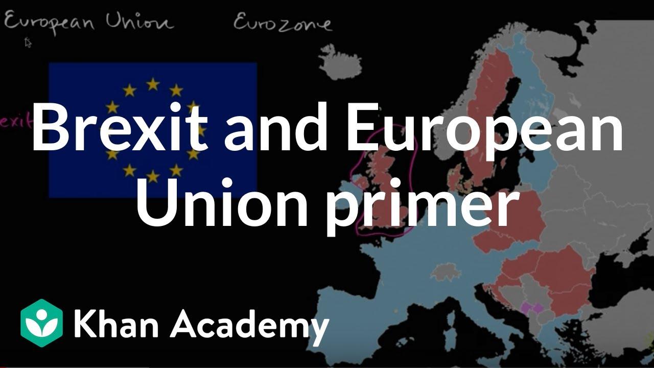 Europejski Kongres Gospodarczy 2019