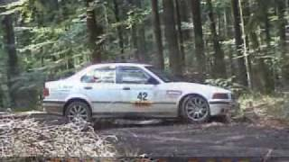 Trailer BEST OF rallye-videos.com 2006