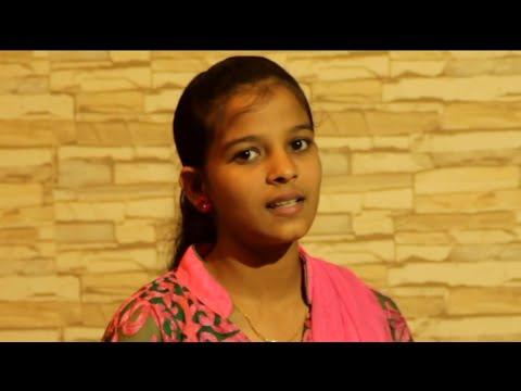 Saruva Logathiba Namaskaram | சருவலோகாதிபா நமஸ்காரம் | Tamil Christian song | Johnshny |