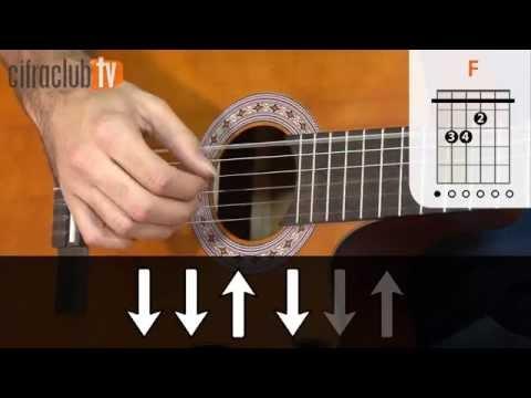Shimbalaiê - Maria Gadú (aula De Violão Simplificada)