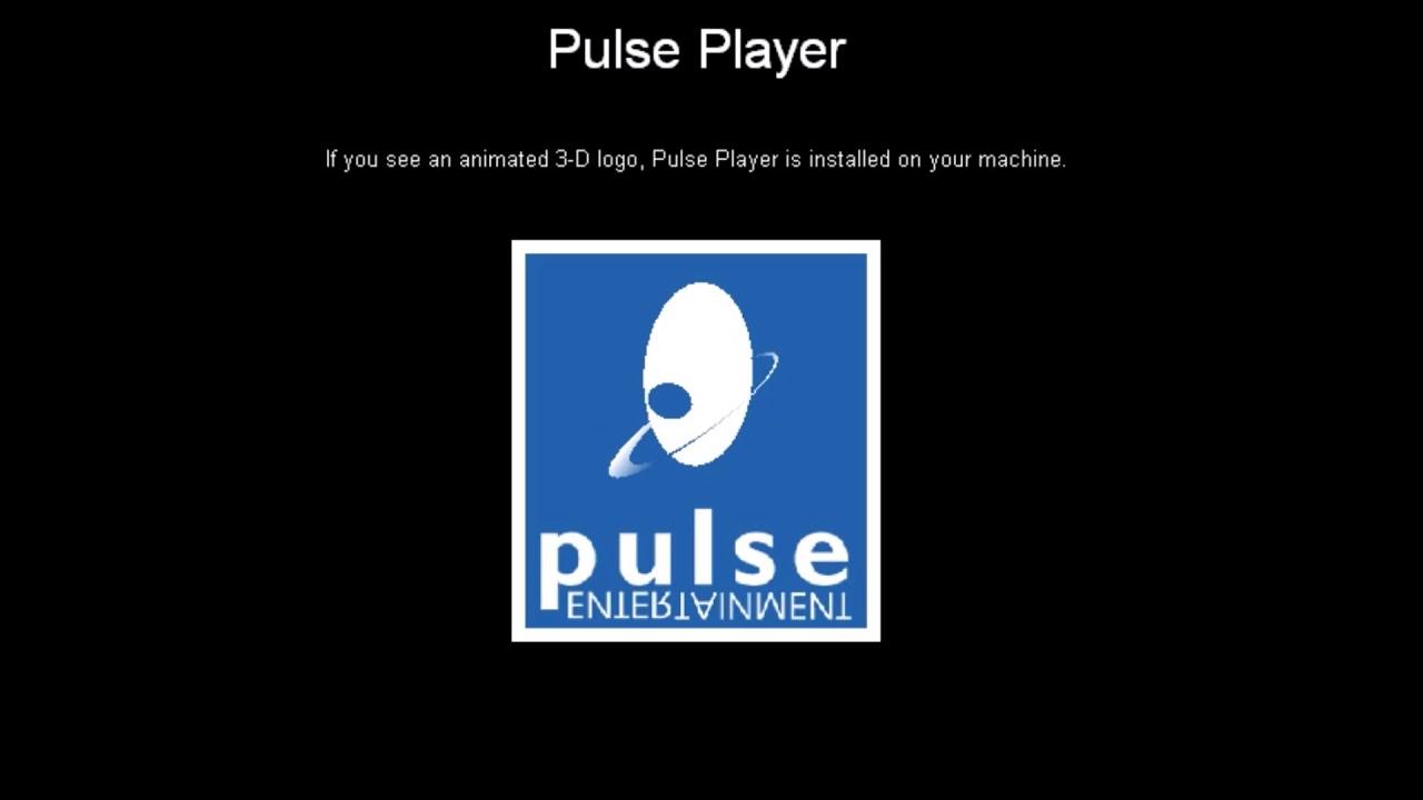 Pulse-Player.Tv