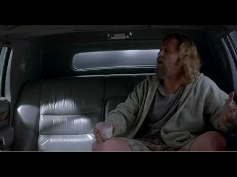 Image result for lebowski new shit has come to light