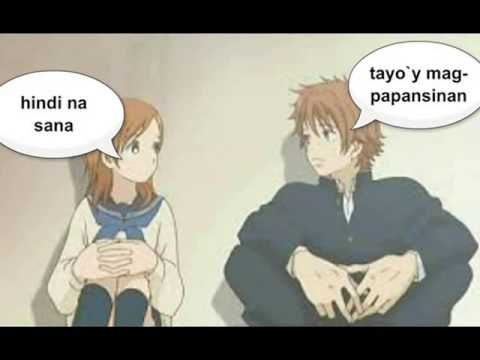True Love ko- bokura ga ita with lyrics