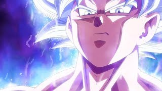 Wall Street Journal Once Tried To END DBZ & ANIME