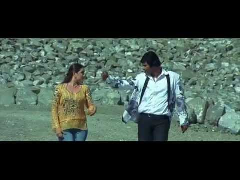 Bhaaha Unnara | HD Video Song | Naan Avan Illai 2.flv