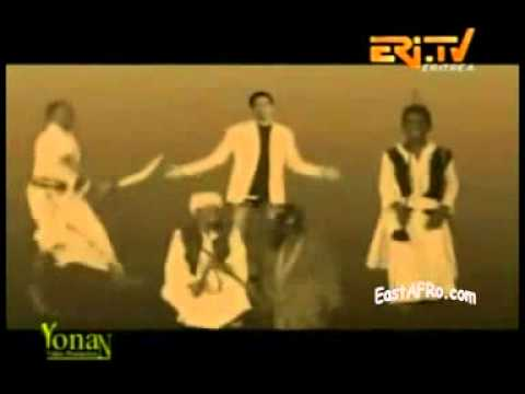 Copy of YouTube   Nago   Orion 2 Songs   Eritrea New 2011 songs